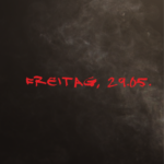 Spargel-Hackfleisch Pfanne